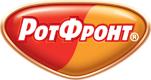 ОАО «Рот Фронт»