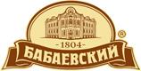 ОАО «Кондитерский Концерн Бабаевский»